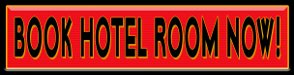 Book Hotel Rooms Now