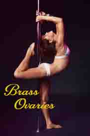 Brass Ovaries